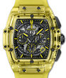 Hublot Spirit of Big Bang 641.JY.0190.RT