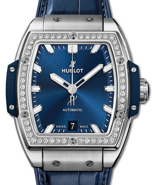 Hublot Spirit of Big Bang 39 mm 665.NX.7170.LR.1204