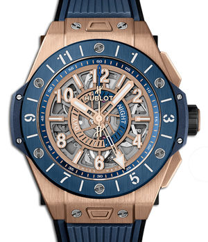 Hublot Big Bang Unico 45 mm 471.OL.7128.RX