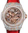 Hublot Big Bang Unico 45 mm 414.OX.9101.LR.9904.NJA18