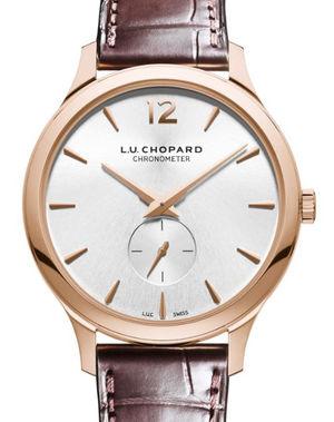 161948-5001 Chopard L.U.C