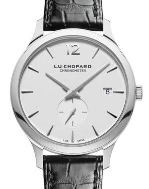 168591-3001 Chopard L.U.C