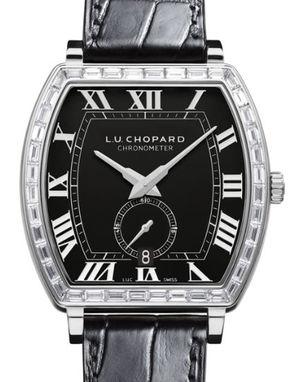 172296-1001 Chopard L.U.C