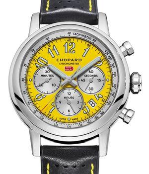 Chopard Mille Miglia 168589-3011