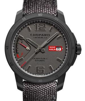 168566-3007 Chopard Mille Miglia