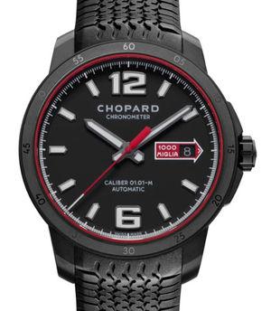 168565-3002 Chopard Mille Miglia