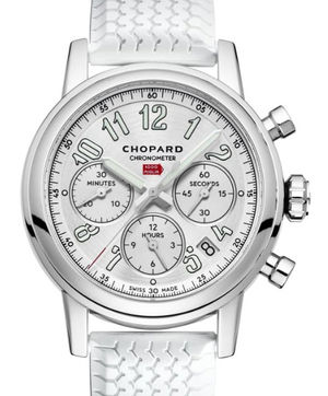 Chopard Mille Miglia 168588-3001