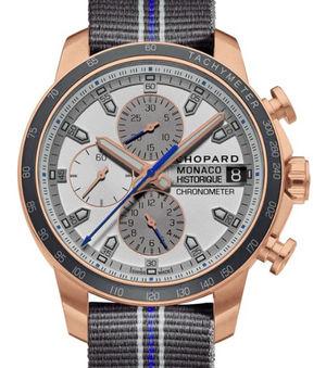 Chopard Grand Prix De Monaco Historique 161294-5001