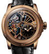 Louis Moinet 20-second Tempograph LM-50.50.50