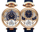 Bovet Fleurier Amadeo Grand Complications AIQPR021