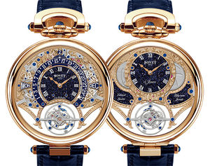 AIQPR021 Bovet Fleurier Grand Complications
