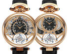 Bovet Fleurier Amadeo Grand Complications AIQPR023