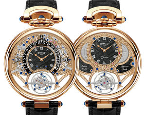 AIQPR023 Bovet Fleurier Amadeo Grand Complications