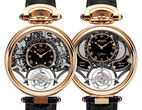 Bovet Fleurier Amadeo Grand Complications AIQPR019