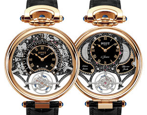 AIQPR019 Bovet Fleurier Grand Complications