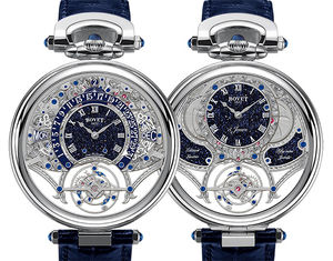 AIQPR020 Bovet Fleurier Grand Complications