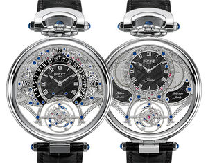 AIQPR022 Bovet Fleurier Grand Complications
