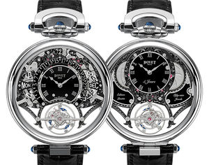 AIQPR018 Bovet Fleurier Grand Complications