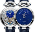 Bovet Fleurier Amadeo Complications ACHS016