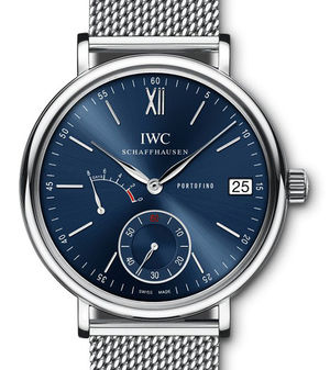 IWC Portofino Collection IW510116