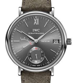 IWC Portofino Collection IW510115