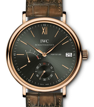 IWC Portofino Collection IW510118