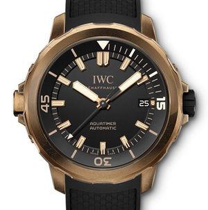 IW341001 IWC Aquatimer