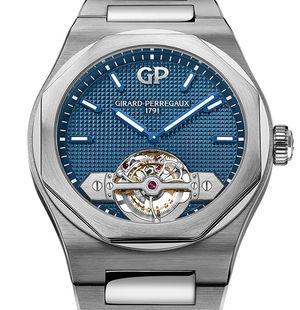 Girard Perregaux Laureato 99115-21-431-21A