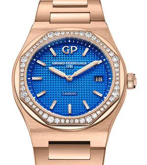80189D52A434-52A Girard Perregaux Laureato