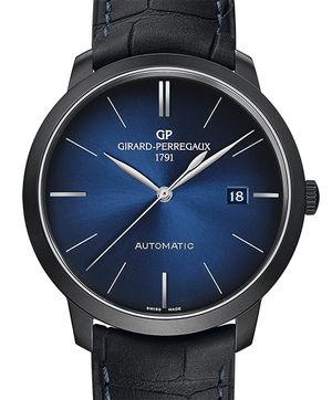 49555-11-433-BH6A Girard Perregaux 1966