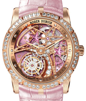 Roger Dubuis Excalibur 36 RDDBEX0662