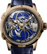 Louis Moinet Limited Edition LM-56.50.50