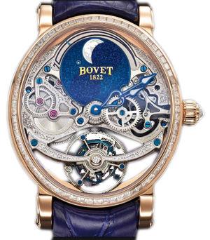 Bovet Dimier R90001-SB1