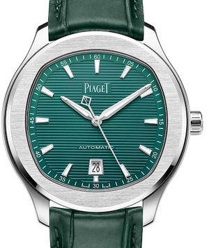 G0A44001 Piaget Polo