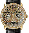 Cartier Ronde Louis De Cartier HPI01315