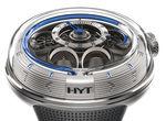 HYT H1.0 H02023