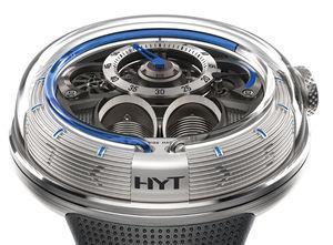 H02023 HYT H1.0