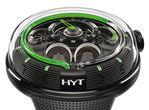 HYT H1.0 H02021