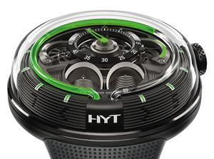 H02021 HYT H1.0