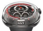 HYT H1.0 H02022