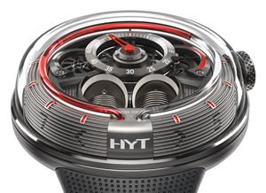 H02022 HYT H1.0