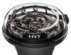HYT H20 251-AD-468-RF-RU