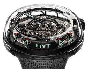 251-AD-468-RF-RU HYT H20