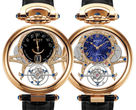 Bovet Fleurier Amadeo Grand Complications AIVI029