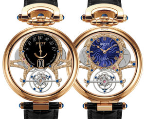 AIVI029 Bovet Fleurier Grand Complications