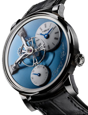 51.PL.W MB&F Legacy Machines