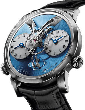 01.PL.W MB&F Legacy Machines