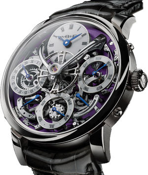 MB&F Legacy Machines 03.WL.P