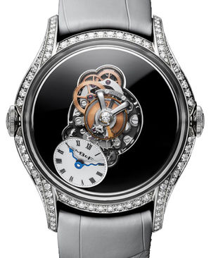 05.WSL.B MB&F Legacy Machines