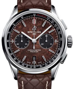 AB01181A1Q1X1 Breitling Premier